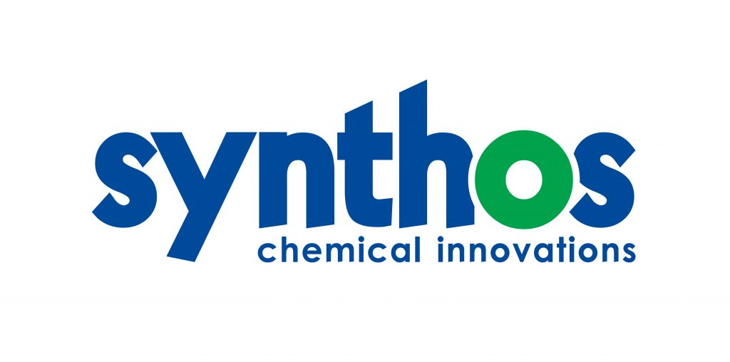 logo-synthos-rgb