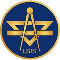 Lietuvos statybos inžinierių sąjunga, polistireninio putplasčio asociacija, partneriai