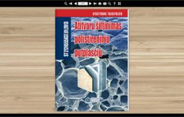 Statybos taisyklės - Atitvarų šiltinimas polistireniniu putplasčiu
