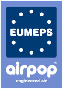 European Manufactures of Expanded Polystyrene, polistireninio putplasčio asociacija, partneriai