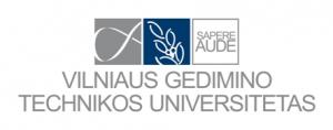 Vilniaus Gedimino technikos universitetas, polistireninio putplasčio asociacija, partneriai