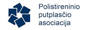 PPAPolistireninio putplasčio asociacija
