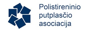 PPA, Polistireninio putplasčio asociacija