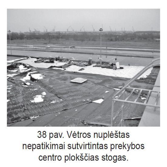 vėtros-nuplėštas-nepatikimai-sutvirtintas-plokščias-stogas_ppa_epsa-lt_compressed
