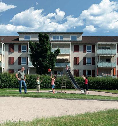 brunck-gyvenamasis-kvartalas-po-modernizacijos-ir-renovacijos