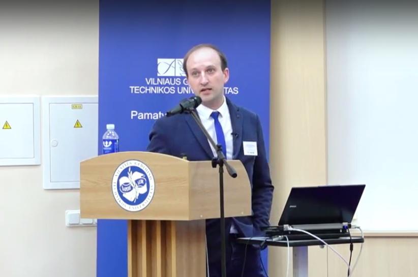 konferencija efektyvus patikimas daugiabuciu siltinimas dabarciai ir ateiciai pplistireninio putplascio asociacija_Aviza