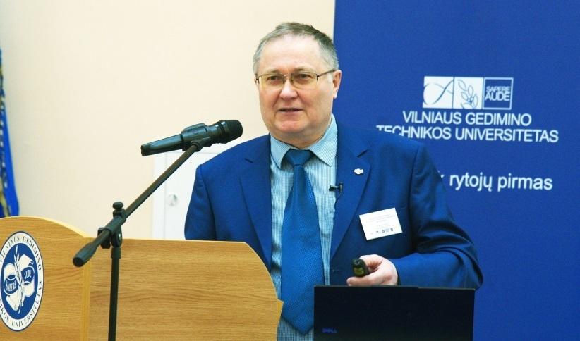 konferencija efektyvus patikimas daugiabuciu siltinimas dabarciai ir ateiciai pplistireninio putplascio asociacija_DSC8733_Antanaitis