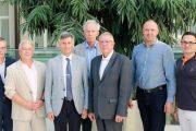 Lietuvos statybininkų asociacijos narė – polistireninio putplasčio asociacija