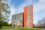 Klaipėda, Panevėžys ir Molėtai - naujieji statinių šiltinimo lyderių adresai