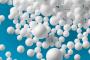 """Europos polistireninio putplasčio gamintojai sveikina EK iniciatyvą """"Renovacijos banga"""""""