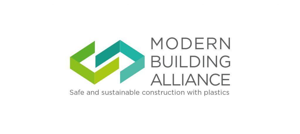 """Polistireninio putplasčio asociacija prisijungė prie """"Modern Building Alliance"""" tinklo"""