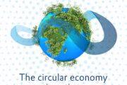 Naujosios Vyriausybės programa. Ką pasižymime ✔dėl žiedinės ekonomikos, klimato kaitos ir Renovacijos bangos