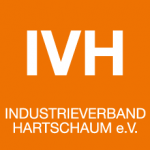 ivh-logo-retina
