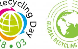 Pasaulinę antrinių žaliavų perdirbimo dieną – akistata su savimi ir ateities kartomis
