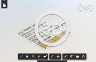EPS 2D/3D BIM biblioteka