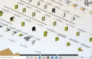 Projektuotojams ir architektams – atitvarų šiltinimo sprendiniai BIM aplinkoje