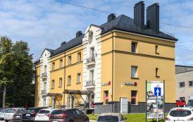 Statinių šiltinimo lyderių dėka renovacija Lietuvoje pasiekė 10 proc., bet perspektyvos miglotos